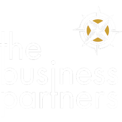 The Business Partners